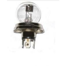 LAMPADA FAROL ASSIMETRICA (ANTIGA GRANDE) AUTOTEC   (UNIVERSAL  ) )
