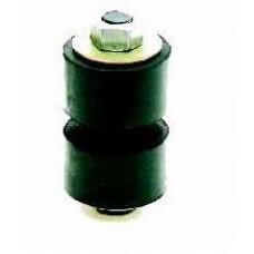 COXIM RADIADOR (COMPLETO) ALCIBOR   (C10  ) )  (C14  ) )  (D10  ) )  (D14  ) )