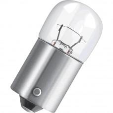 LAMPADA 067 PLACA/TETO/PORTA LUVA (BRANCA) TOGWAL   (UNIVERSAL  ) )