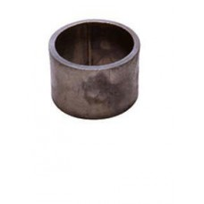 SEPARADOR ROLAMENTO DIANTEIRO (INTERNO 27,70MM) NERE 27,70mm  (CORCEL  ) )  (DEL REY  ) )  (PAMPA  ) )