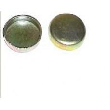 SELO BLOCO MOTOR   22,2mm JAHU   (D10  ) )  (UNIVERSAL  ) )