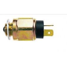 INTERRUPTOR LUZ RE 3 RHO   (CAMINHOES 1986 EM DIANTE)  (F1000  ) )  (F11000  ) )  (F12000  ) )  (F14000  ) )  (F4000  ) )  (F7000 1986 EM DIANTE)