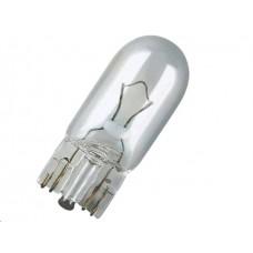 LAMPADA ESMAGADA SUPER GRANDE (SUPER PINGAO 12V/13W) GB   (UNIVERSAL  ) )