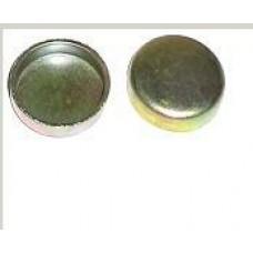SELO BLOCO MOTOR 51,6MM BRUNOCAR   (A10 1970 EM DIANTE)  (C10 1970 EM DIANTE)  (CARAVAN  ) )  (D10 1970 EM DIANTE)  (OPALA  ) )