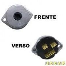 COMUTADOR IGNICAO MARZU   (C10  ) )  (C14  ) )  (OPALA  ) )  (VERANEIO  ) )