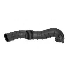 MANGUEIRA FILTRO AR GONEL   (VECTRA 1997  ATÉ 2005)