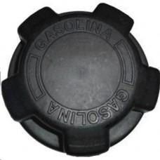 TAMPA RESERVATORIO GASOLINA FLORIO   (KOMBI 2006 EM DIANTE)  (KOMBI 1998  ATÉ 2005)