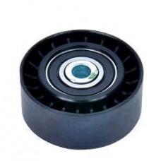ESTICADOR/TENSOR ALTERNADOR (TRANSMISSAO) ROLTENS a 26mm/d 65mm/f 10/ferro  (206  ) )  (206  ) )  (307  ) )  (CLASSE B180  ) )  (MAREA  ) )
