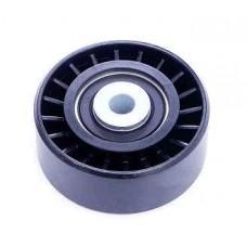 ESTICADOR/TENSOR ALTERNADOR (TRANSMISSAO) (MAIOR) ROLTENS a 27mm/d 70mm/f 10/plastico  (206  ) )  (CLASSE B180  ) )