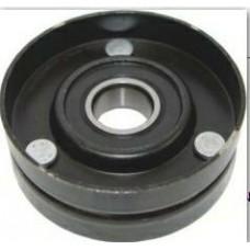 ESTICADOR ALTERNADOR (REFIL) ROLTENS a 23mm/d 80mm/f 17/ferro  (OMEGA  ) )  (SUPREMA  ) )