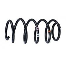 MOLA SUSPENSAO DIANTEIRA AUTOCAR (REMANUFATURADO)  (ZAFIRA 2001  ATÉ 2012)