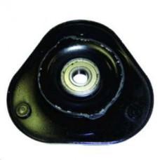 BATENTE SUPERIOR DIANTEIRO (ALTO 14mm) JAHU (C/ROLAMENTO)  (COROLLA 03/2008 EM DIANTE)
