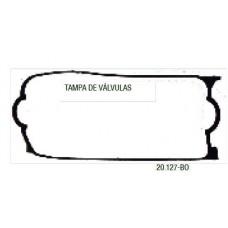 JUNTA TAMPA VALVULA JUNTALIMA   (HONDA CIVIC  ) )  (HONDA CIVIC  ) )  (HONDA CIVIC  ) )