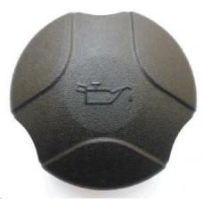 TAMPA OLEO MOTOR CLICK   (206 1995 EM DIANTE)  (207 2007 EM DIANTE)  (C3  ) )