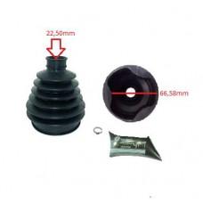 COIFA CAMBIO (TRIPOIDE) BROKITS   (HB20 09/2012 EM DIANTE)