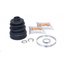 COIFA CAMBIO (TRIPOIDE) COFAP   (HB20 09/2012 EM DIANTE)