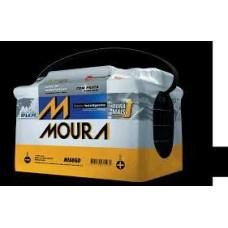 BATERIA (65 amperes) MOURA