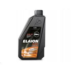LITRO OLEO MOTOR 10W40 (DIESEL) ELAION