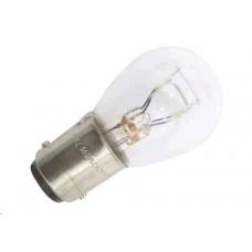 LAMPADA 2 POLO FREIO/LANTERNA PINO ENCONTRADO (BRANCA) OSRAM   (UNIVERSAL  ) )