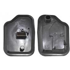 FILTRO OLEO CAMBIO AUTOMATICO TRANSLX (Caixa 4F27E)  (ECOSPORT  ) )  (FOCUS  ) )  (FUSION  ) )
