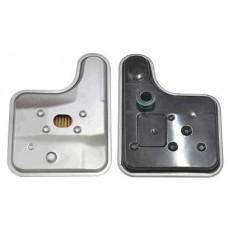 FILTRO OLEO CAMBIO AUTOMATICO TRANSLX (Caixa 6F35)  (FUSION  ) )