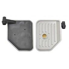 FILTRO OLEO CAMBIO AUTOMATICO TRANSLX (Caixa F4A41 2)  (TUCSON  ) )