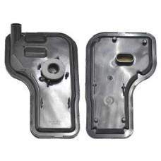 FILTRO OLEO CAMBIO AUTOMATICO TRANSLX (Caixa 6T31)  (COBALT  ) )  (SPIN  ) )