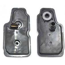 FILTRO OLEO CAMBIO AUTOMATICO TRANSLX (Caixa 6T40)  (CAPTIVA  ) )  (CRUZE  ) )  (MALIBU  ) )  (ONIX  ) )  (SPIN  ) )