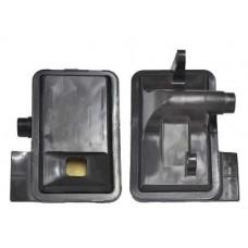 FILTRO OLEO CAMBIO AUTOMATICO TRANSLX (Caixa MCTA)  (ACCORD  ) )  (CRV  ) )