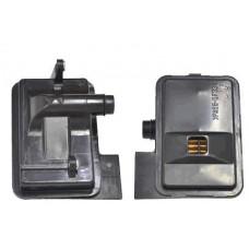 FILTRO OLEO CAMBIO AUTOMATICO TRANSLX (Caixa SPCA)  (CIVIC  ) )