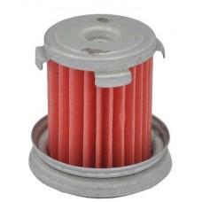 FILTRO OLEO CAMBIO AUTOMATICO TRANSLX (Caixa SWRA)  (FIT  ) )