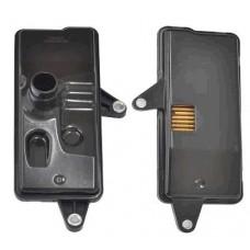 FILTRO OLEO CAMBIO AUTOMATICO TRANSLX   (CITY  ) )