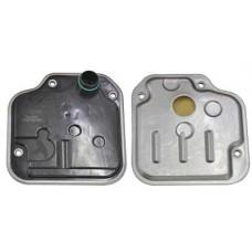 FILTRO OLEO CAMBIO AUTOMATICO TRANSLX (Caixa A4CF1)  (HB20  ) )  (I30  ) )