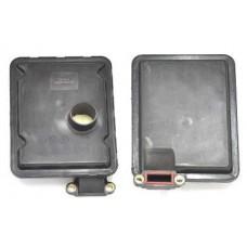 FILTRO OLEO CAMBIO AUTOMATICO TRANSLX (Caixa A6MF1/A6GF1)  (ELANTRA  ) )  (IX35  ) )