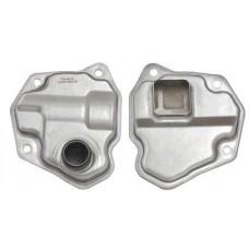 FILTRO OLEO CAMBIO AUTOMATICO TRANSLX (Caixa JF016)  (LIVINA  ) )  (SENTRA  ) )