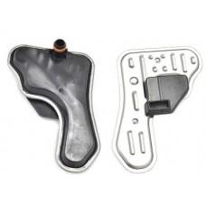 FILTRO OLEO CAMBIO AUTOMATICO TRANSLX (Caixa AL4)  (2008  ) )  (206  ) )  (3008  ) )  (306  ) )  (307  ) )  (308  ) )  (405  ) )  (408  ) )  (CLIO  ) )  (MEGANE  ) )