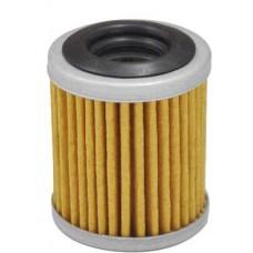 FILTRO OLEO CAMBIO AUTOMATICO TRANSLX (Caixa JF011)  (FLUENCE  ) )  (SENTRA  ) )