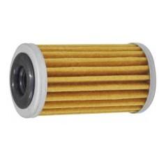 FILTRO OLEO CAMBIO AUTOMATICO TRANSLX (Caixa JF015)  (FLUENCE  ) )  (SENTRA  ) )