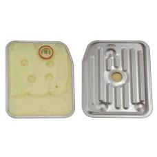 FILTRO OLEO CAMBIO AUTOMATICO TRANSLX (Caixa 01M)  (A3  ) )  (GOLF  ) )