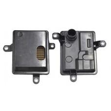 FILTRO OLEO CAMBIO AUTOMATICO TRANSLX (caixa 09G)  (UNIVERSAL  ) )