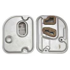 FILTRO OLEO CAMBIO AUTOMATICO TRANSLX (Caixa 09M)  (TIGUAN  ) )