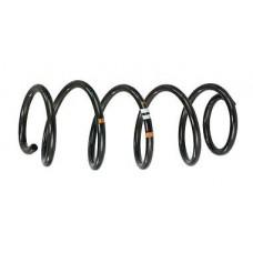 MOLA SUSPENSAO DIANTEIRA (PAR) NAPA   (ASTRA 1999 EM DIANTE)  (VECTRA 1997  ATÉ 2005)