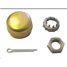 CALOTA GRAXA CUBO RODA TRASEIRA KIT CIA (KIT Completo)  (BRASILIA 1979 EM DIANTE)  (FUSCA 1979 EM DIANTE)  (GOL/  ) )  (PARATI  ) )  (PASSAT  ) )  (QUANTUM  ) )  (ROYALE  ) )  (SANTANA  ) )  (SAVEIRO  ) )  (VERSAILLES  ) )  (VOYAGE  ) )