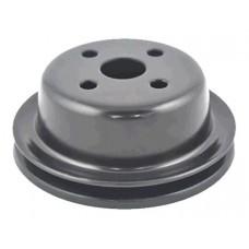 POLIA BOMBA DAGUA DW   (BELINA 1975 EM DIANTE)  (CORCEL 1975 EM DIANTE)  (DEL REY 1975 EM DIANTE)  (PAMPA 1975 EM DIANTE)