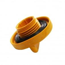 TAMPA OLEO MOTOR CLICK   (DOBLO  ) )  (FIORINO 1997 EM DIANTE)  (PALIO/  ) )  (SIENA  ) )  (STRADA  ) )