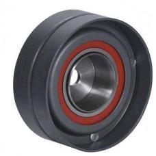 ESTICADOR/TENSOR ALTERNADOR COBRA a 31mm/d 80mm/f 10mm/ferro  (BLAZER 1997  ATÉ 2001) (CLASSE B180  ) )  (GRAND BLAZER 1997  ATÉ 2001) (S10 2000 EM DIANTE)  (SILVERADO 1997 EM DIANTE)