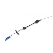 CABO EMBREAGEM CABOFENIX 728MM  (PALIO/ 02/2000 EM DIANTE)  (SIENA 02/2000 EM DIANTE)  (STRADA 02/2000 EM DIANTE)