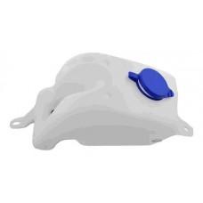 RESERVATORIO AGUA PARABRISA (2 LITRO 1 BOMBA) MARVINI 55  (GOL/ 1996 EM DIANTE)