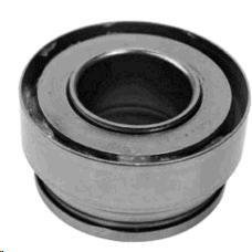 ROLAMENTO COIFA CAMBIO ASH 26mm  (LAGUNA  ) )  (MEGANE  ) )  (R19  ) )  (R21  ) )  (SCENIC  ) )  (TWINGO  ) )
