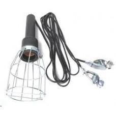 PENDENTE LUZ DW (3 METRO S/LAMPADA)  (UNIVERSAL  ) )